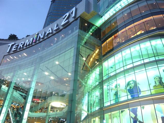 terminal 21 movies bangkok